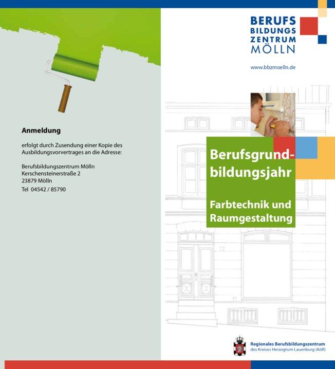 Berufsgrundbildungsjahr-Farbtechnik-und-Raumgestaltung