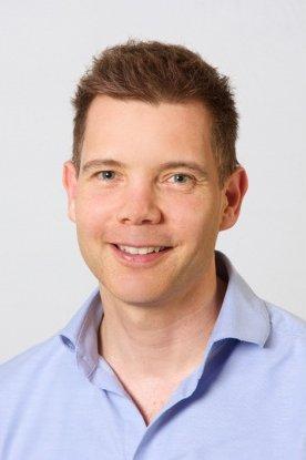 Dirk Witt