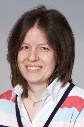 Doreen Barwig