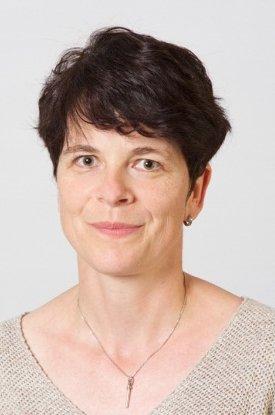 Karen Wonigeit