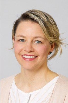 Katrin Schweder