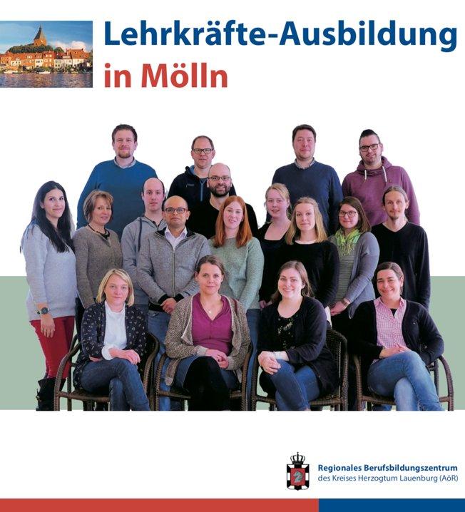 Lehrerausbildung-BBZ-Moelln 03_18