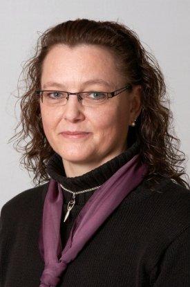 Marion Ingardia