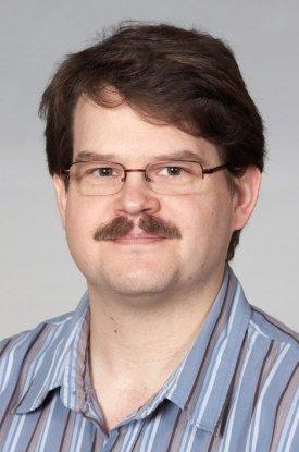 Matthias Schofer