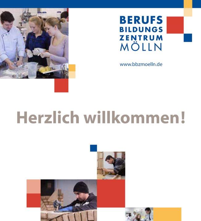 Schulprogramm fuer Homepage Stand 06_2015