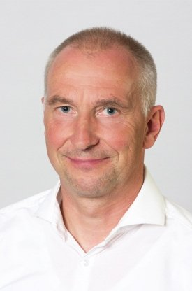 Thorsten Kittler