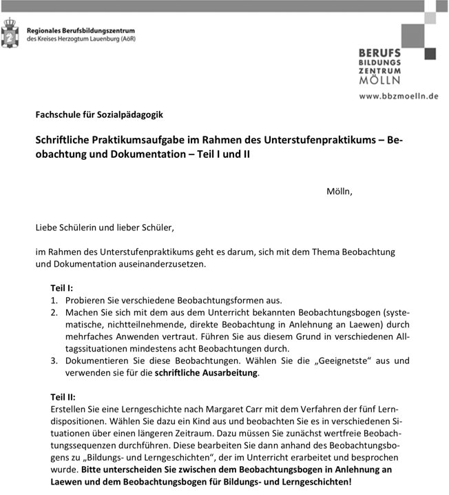 Vorschlag-Praktikumsaufgabe-Erzieher-Unterstufe-4-10-2016