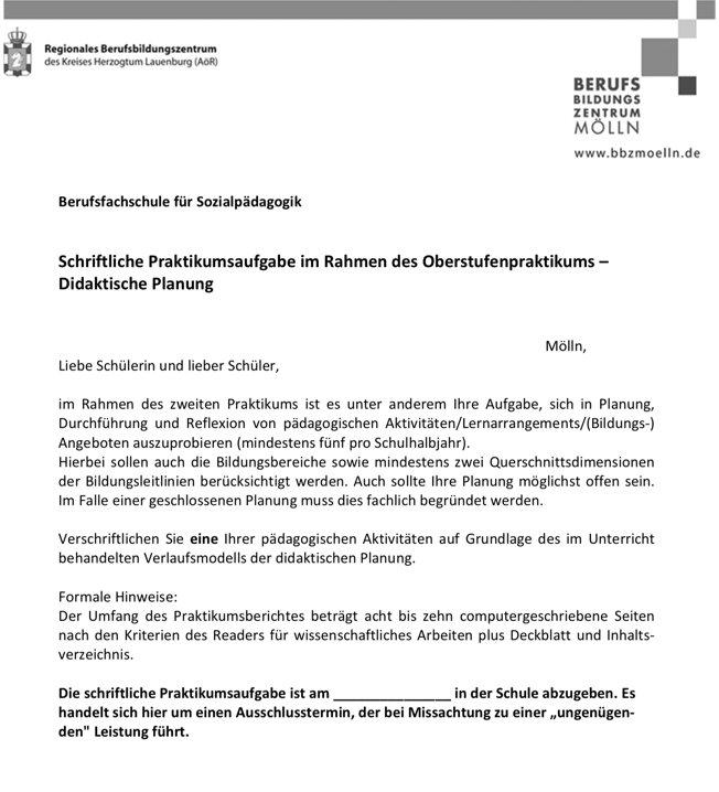 Vorschlag-Praktikumsaufgabe-SPA-Oberstufe-4-10-2016